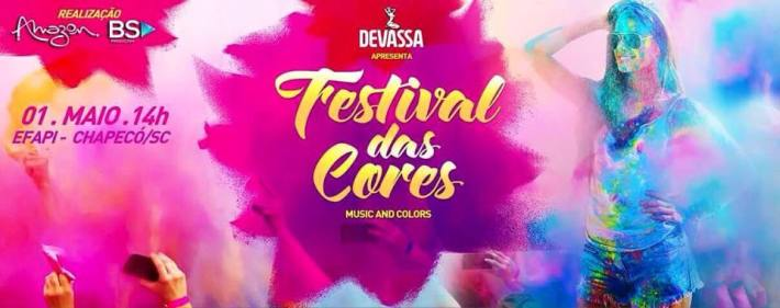 festival cores 2