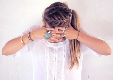 french-braids--large-msg-131319181877