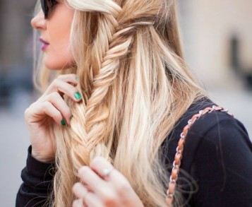wpid-Tumblr-Fishtail-Braids-video-2-600x494
